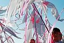 Pink-Flags-Lula