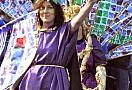 Roman-purple3