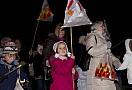 more-procession
