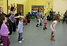 parents-and-children-learn-bob-a-dog-dance