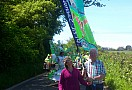 The Carnival Trail - St Helens 05