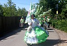 The Carnival Trail - St Helens 06