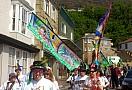 The Carnival Trail - Ventnor 05