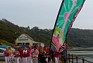 The Carnival Trail - Freshwater and Totland 05