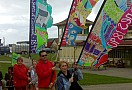 The Carnival Trail - Ryde 11