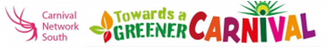 Towards a Greener Carnival Banner
