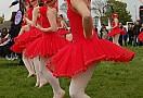 Dance-Vibez