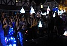 blurry-parade-shot