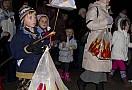 lanterns-on-parade