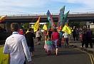 The Carnival Trail - Newport 05