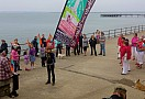 The Carnival Trail - Freshwater and Totland 04