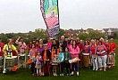 The Carnival Trail - Freshwater and Totland 10