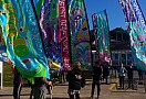 The Carnival Trail - Cowes 01