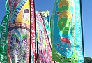 The Carnival Trail - Cowes 02