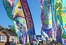 The Carnival Trail - Cowes 04