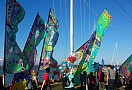 The Carnival Trail - Cowes 05
