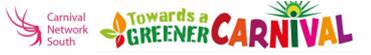 Towards a Greener Carnival Banner