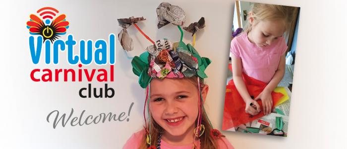 Virtual Carnival Club